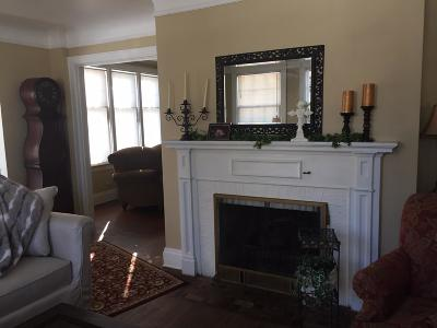Wauwatosa Two Family Home For Sale: 2149 N 73rd St #2151