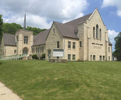Milwaukee Commercial For Sale: 5620 N 38th St