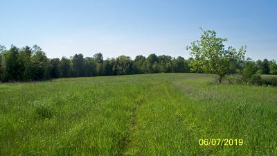 Pound Residential Lots & Land For Sale: Tbd County Road Q