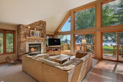 Kenosha County Single Family Home For Sale: 1503 Skinner Dr