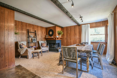 Single Family Home For Sale: 1269 N 120th St