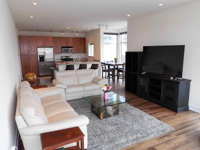 Milwaukee WI Condo/Townhouse For Sale: $354,900