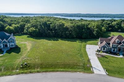 Pewaukee Residential Lots & Land For Sale: Lt57 Woodridge Cir