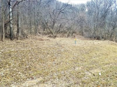Stoddard Residential Lots & Land For Sale: 0 County Road K