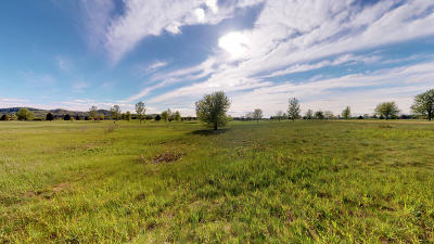 Trempealeau Residential Lots & Land For Sale: Lot 16 Schubert Rd