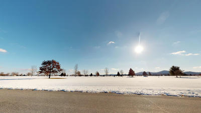 Trempealeau Residential Lots & Land For Sale: Lot 4 Fairway Dr