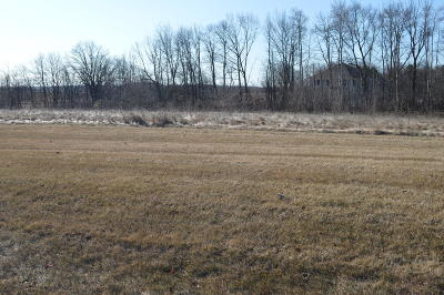 Residential Lots & Land Active Contingent With Offer: 2255 N Hollow Cir