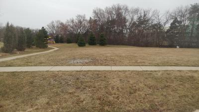 Residential Lots & Land For Sale: 6840 Magnolia Ct