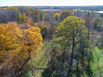 Grafton Residential Lots & Land For Sale: 1139 County Road C