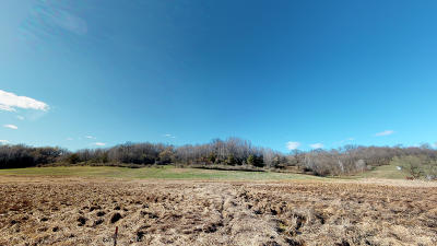 Ettrick Residential Lots & Land For Sale: 0 Hovre Dr