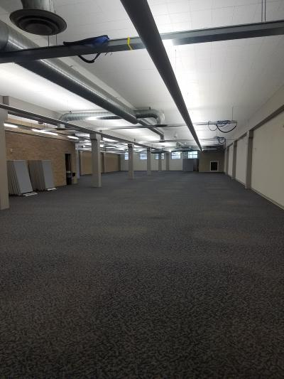 Commercial For Sale: 1223 Janesville Ave