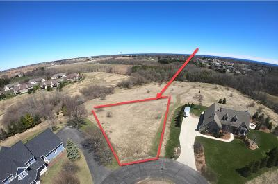 Residential Lots & Land Sold: 2050 Lower Ridge Rd #Lt34