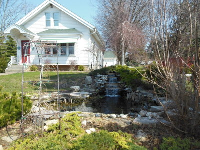 Sheboygan Single Family Home For Sale: 811 N 40th St