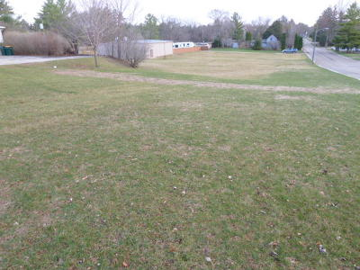 Fort Atkinson Residential Lots & Land For Sale: 311 Wilson Ave