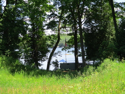 Plymouth Residential Lots & Land For Sale: N7383 County Road Cj