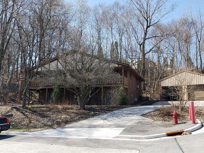 Sheboygan Falls Multi Family Home For Sale: 919 Raymond Dr