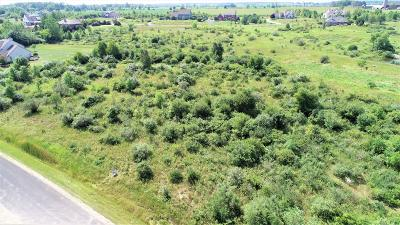 Belgium Residential Lots & Land For Sale: 5216 Lower Lakeview Ridge Rd