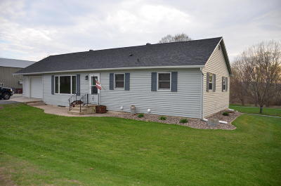 Vernon County Single Family Home For Sale: 405 N Main St