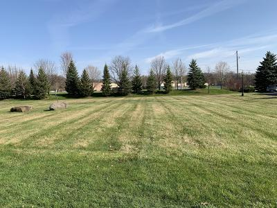 Cambridge Residential Lots & Land For Sale: 104/106 Waverly Dr