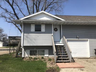 Jefferson Condo/Townhouse For Sale: 329 W Stiel St