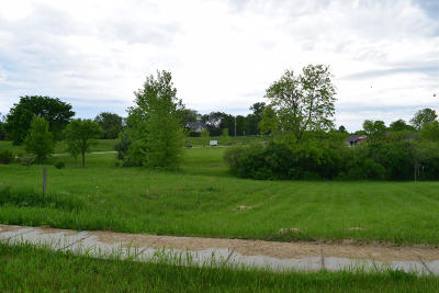 Cedar Grove Residential Lots & Land For Sale: Lt27 Brummel Trl