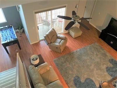 New Berlin Rental For Rent: 4749 S Forest Point Blvd