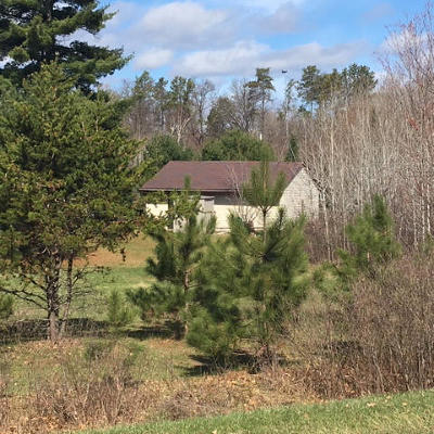 Crivitz Residential Lots & Land For Sale: W10517 Newton Ln