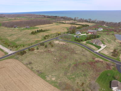 Belgium Residential Lots & Land For Sale: 5281 Upper Lakeview Ridge Rd