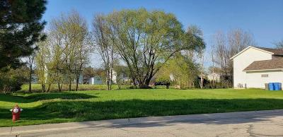 Watertown Residential Lots & Land For Sale: 1048 Meadow St #Lt5