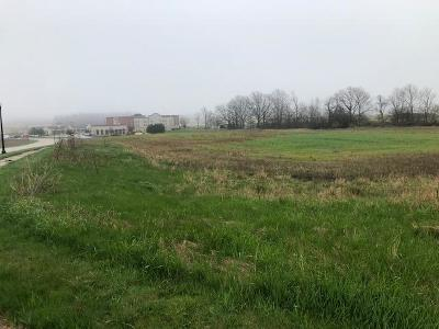 Plymouth Residential Lots & Land For Sale: Lt2 Columbia Dr