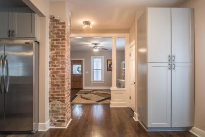 Oconomowoc Single Family Home For Sale: 150 S Maple St