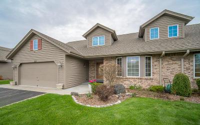 Washington County Condo/Townhouse For Sale: 205 Deer Ridge Dr