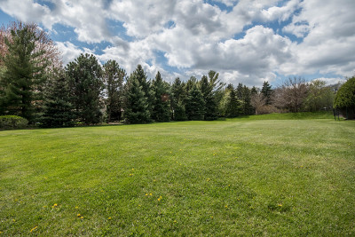 Pewaukee Residential Lots & Land For Sale: W268n2205 Shooting Star Rd