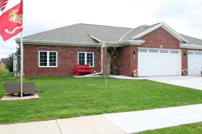 Jefferson County Single Family Home For Sale: 1551 Rangita St