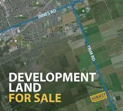 Franklin Residential Lots & Land For Sale: Pcl1 S 112th St