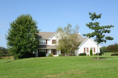 Mukwonago Single Family Home Active Contingent With Offer: W326s8955 Stone Brook Pass