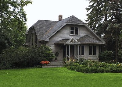 Brookfield Single Family Home For Sale: 17835 Gebhardt Rd