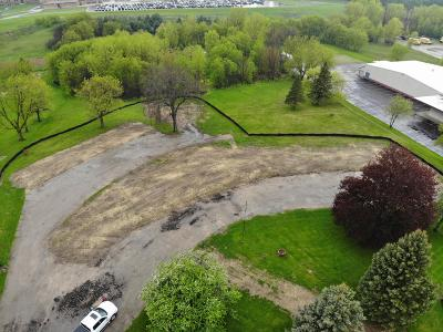 Watertown Residential Lots & Land For Sale: 760 N Church St
