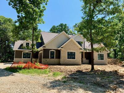 Kenosha County Single Family Home For Sale: 7017 265th Ave