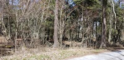 Oostburg Residential Lots & Land For Sale: - S Pine Beach Rd #Lots 567