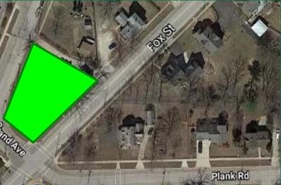 Mukwonago Residential Lots & Land For Sale: 200 Grand Ave