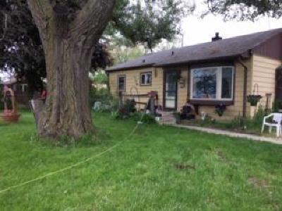 Oak Creek Single Family Home For Sale: 1329 E Connie Ln