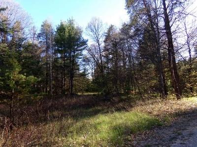 Wausaukee Residential Lots & Land For Sale: Lot 17 Oxbow Ln