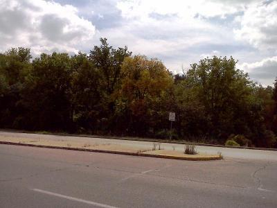 New Berlin Residential Lots & Land For Sale: 15451 W Cleveland Ave