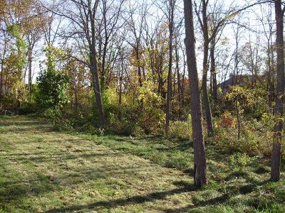 Muskego Residential Lots & Land For Sale: Lt13 Nature Dr