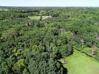 Palmyra Residential Lots & Land For Sale