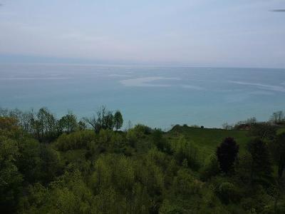 Grafton Residential Lots & Land For Sale: Lt0 Lake Shore Dr #33