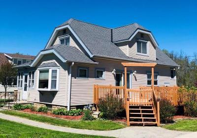 Homes For Sale In Oak Creek Wi