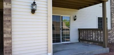 Pewaukee Rental For Rent: 630 Westfield Way #1