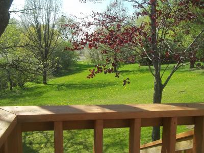 Watertown Condo/Townhouse Active Contingent With Offer: 134 Serenity Oaks Ter